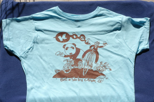 new-shirt0002.jpg
