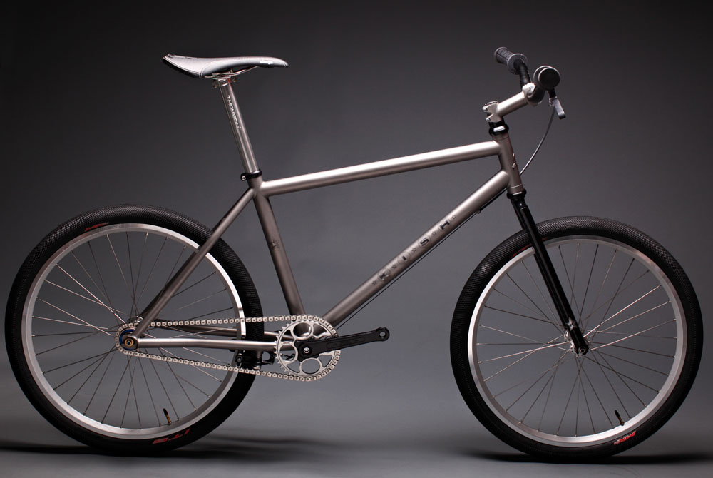 Bmx Bikes For Sale In Austin Tx This is the bike that won the